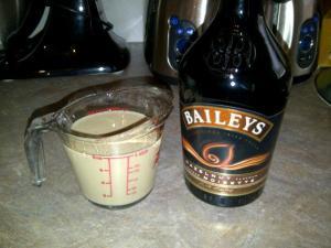 baileys18